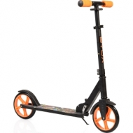Scooter Flurry for children
