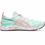 Adidasi pentru femei de alergare ASICS GEL-NOOSA TRI 12