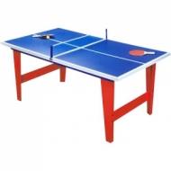 Masa de tenis pentru copii