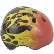 Helmet for children adjustable