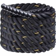 Battle rope Ø3.8 сm. x 9 m.