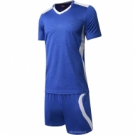 Volleyball kit