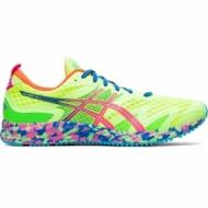 Adidasi pentru barbati de alergare ASICS GEL-NOOSA TRI 12