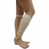 Calf bandage