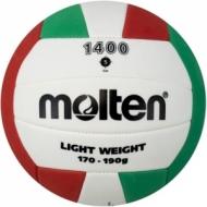 Molten V5C1400-L volleyball ball
