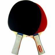 Tennis table bat  2 pcs