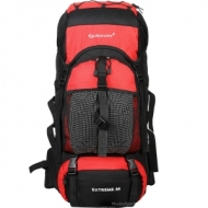 Mountaineer backpack Outlander 55L