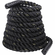 Battle Fitness Rope Ø3.8 сm. x 12 m.