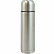 Thermos 500 ml.