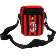 Bag Milan