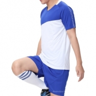 Echipament de fotbal