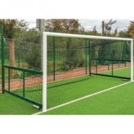 Mini Soccer Goal 3.00 х 2.00 m.