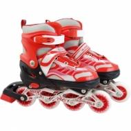 Inline skate 34-37