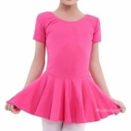 Costum gimnastica & dans pentru copii
