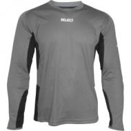 Goalkeeper shirt  SELECT