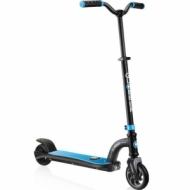 Scooter electric E-Motion 10 - albastru