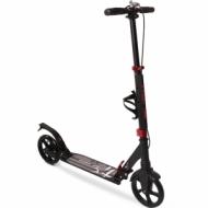 Scooter Plexus