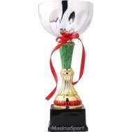 Cupa Premium 36 cm.