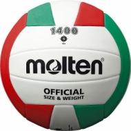 Molten V5C1400 volleyball ball