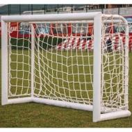 Mini Soccer Goal 1.50 х 1.00 x 0.50 m.