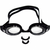 Swimming goggle with Diopters CONQUEST
