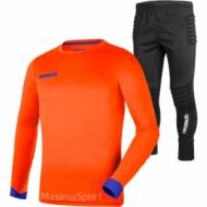 Goalkeeper kit for children