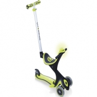 Scooter Globber Evo Comfort Play 5 in 1
