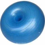 Balance exercise donut yoga ball (anti burst) Ø50 cm.