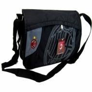 Shoulder bag Milan