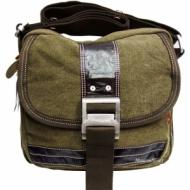 Bag ONEPOLAR