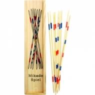 Mikado 31 sticks