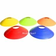 Disc Marker Cones 1 pcs
