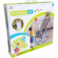 Basketball set for children