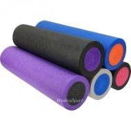 Foam roller 60х15 cm.