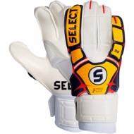 Goalkeeper gloves SELECT 22 FLEXI GRIP