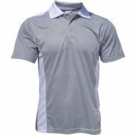T-shirt Onepolar