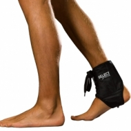 SELECT Ankle support Active Profecare