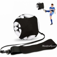 Football Kick Trainer