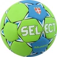 Minge de handbal SELECT Mundo Senior 3