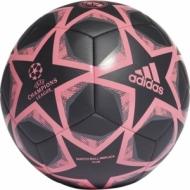 Soccer ball Adidas Finale Club Real Madrid FS0269