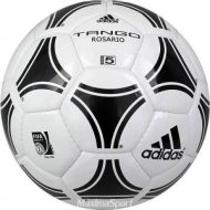 Soccer ball Adidas Tango Rosario 656927