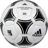 Minge de fotbal Adidas Tango Rosario 656927