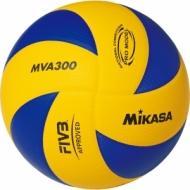 Volleyball Mikasa MVA300