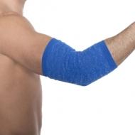 BLUsix MICRO elbow wrap