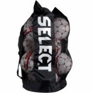 Football bag SELECT