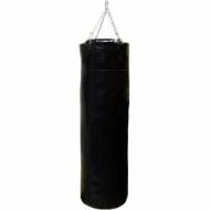 Punching Bag 100 cm.