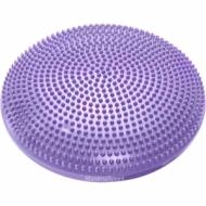 Disc massage for balance Ø33 cm.