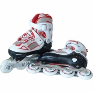 Rollers adjustable size: 38-41