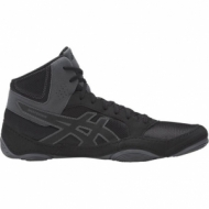 Shoes for wrestling Asics SNAPDOWN II
