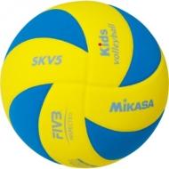 Mikasa SKV5-YBL